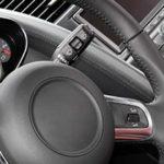 Automotive Interior Materials Market Size Worth $66.5 Billion by 2025