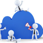 Cloud Migration Market to Touch US$13,266 Million by 2025