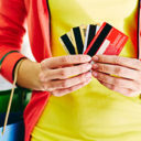 Virgin Money Extends Relationship with Confirmit on Customer Experience Program