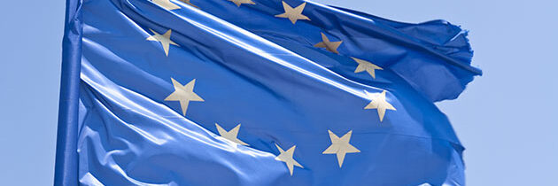 How to drive up profitability when trading in the EU – A guide to using translation services