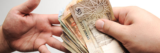 Rabobank Uses Finastra for Cross-border Payments