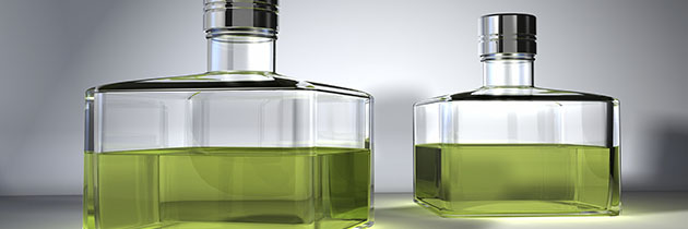 Perfume Ingredient Chemicals Market Will Account for US$ 8,967 Mn by 2027