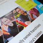 Goddard Gunster rebrands as Gunster Strategies Worldwide