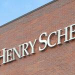 Henry Schein Acquires Majority Interest In ABASE