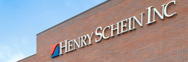 Henry Schein Acquires Majority Interest In ABASE