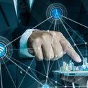 Hybrid ERP – How Cloud Got The Best Of It
