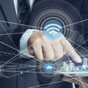 21 Billion IoT Devices with Embedded RTOS by 2022