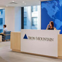 Iron Mountain Closes Acquisition of IO Data Centers U.S. Operations