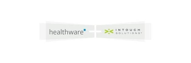 Intouch Solutions and Healthware International Create Global Joint Venture
