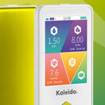 Kaleido Wins at the Transform Awards Europe 2017