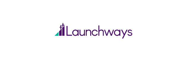 Taylor Group rebrands to Launchways