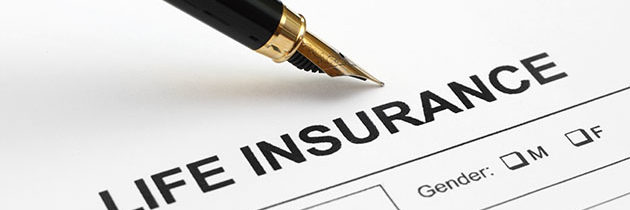 10 Tips to Cut the Cost of Life Insurance