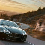 iSuperdrive Opens-up the Luxury Car Market to Travellers