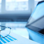 Advantum Health Acquires MedAdvantage