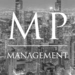 MP Management Acquires Factor Chosen Model Management