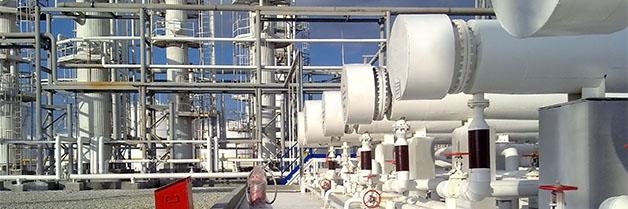 S&P Global Platts: Oil Market Outlook 2017