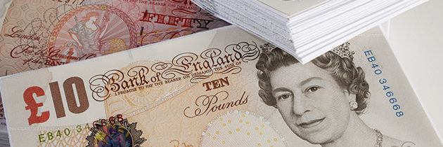 Tips for investing in GBP as a foreign currency trader post-Brexit
