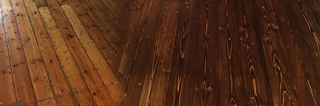 Quality Euro Floors