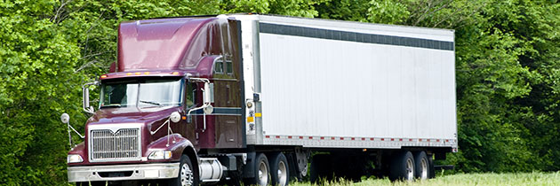 Semi-Trailer Market Worth $37 Billion by 2025