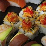 YO! Acquires Bento Sushi