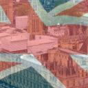 Businesses fear post-Brexit era