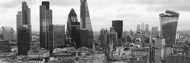 Värde Partners Acquires CreditShop