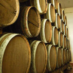 Global Wine Barrel Market to Reach US$ 5,268 Million by 2027