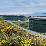 Zenith Energy U.S. Completes Acquisition of Arc Logistics Partners