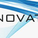 Zinnovate Wins Business Worldwide Magazine Award